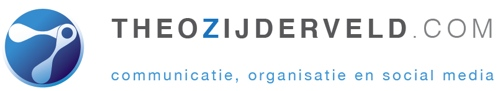 TheoZijderveld.com - Communicatie, media, en organisatie