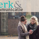 Kerk & Communicatie